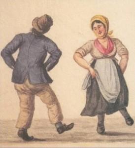 Irish-dancers-from-CJ-newsletter