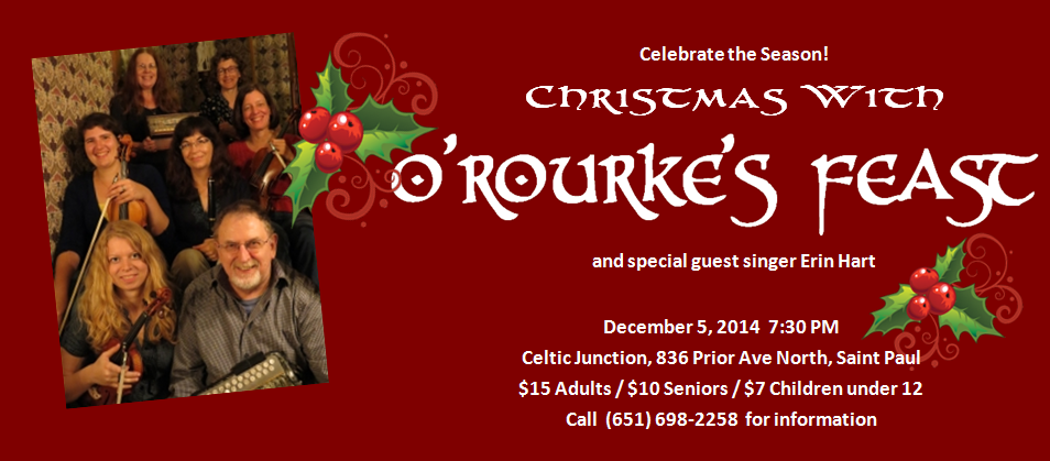 O'Rourke-Christmas-2014_2-with-location
