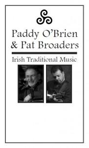 Paddy_O'Brien&Pat_Broaders_2012-08