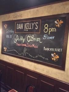 Dan-Kelly's-Pub_2015-04-18_CBreEUcUAAAU9R5