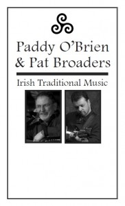 Paddy_O'Brien&Pat_Broaders_2012-08